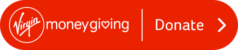 Visit our Virgin Moneygiving page