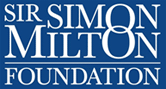 Sir Simon Milton Foundation